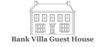 BANK VILLA GUEST HOUSE
